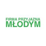 ramka_logo_fpm