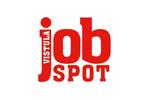 ramka_logo_jobspot