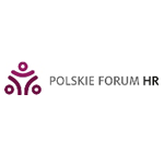 ramka_logo_polskieforum