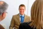 Nowe oblicze HR managera