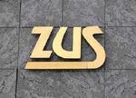 Składki ZUS 2013
