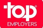 Raport Instytutu CRF: Europejscy Top Employers 2011 – najlepsze praktyki HR