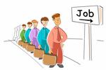 Wzrośnie zatrudnienie wIT ie-commerce. Raport