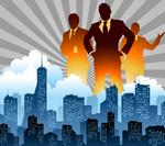Rekrutacja menadżera
