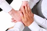 Zaangażowanie pracowników w rękach menedżerów