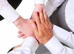 Zaangażowanie pracowników wrękach menedżerów
