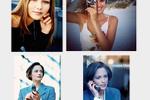 Obecność kobiet w biznesie