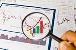 CFO – by awansować, muszą być wszechstronni