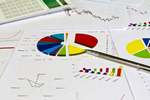 """Raport """"EFS – End of Financial Support. Przyszłość rynku szkoleń w Polsce"""""""