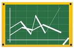 Rynek pracy w2013 – prognoza
