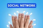 Employer branding – wizerunek firmy w internecie