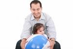 Czy dłuższy urlop macierzyński się opłaca?