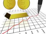 Wynagrodzenia menedżerów współkach giełdowych