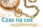 Jubileuszowa publikacja Pracodawców