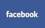 facebook - rekrutacja sieci spolecznosciowe