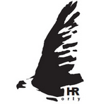 ORLY_HR_oficjalne_logo_wydarzenia