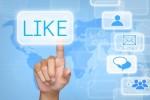 FB + HR czyli Social media w rekrutacji