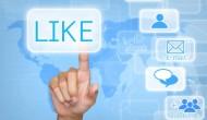 FB + HR czyli Social media wrekrutacji