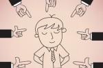 Employer branding: Wizerunek pracodawcy ważny dla kandydatów