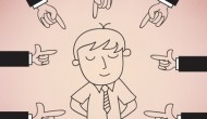 Employer branding: Wizerunek pracodawcy ważny dlakandydatów
