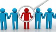 Idealne wzmocnienie zespołu- jak znaleźć najlepszego pracownika?