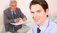 Czym jest job-coaching ijak zostać job-coachem?