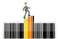 Zarobki na stanowiskach specjalistycznych [Ranking]
