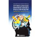 Okladka_stymulowanie_innowacyjnosci