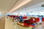 Normy hałasu w biurach open space