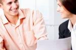 5 sposobów na motywowanie pracowników