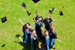Studenci: Czego oczekują od pracodawców i jak widzą swoją przyszłość? [Raport]