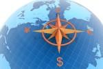 Na zachodzie kraju zarobki wyższe o 22% !