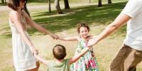 Elastyczne godziny zatrudnienia pomagają matkom wrócić dopracy