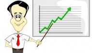 Rynek pracownika wpraktyce – najwyższy wzrost zatrudnienia od2008 roku