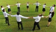 Pracodawcy – uczelnie: dlaczego ta współpraca się nie układa?
