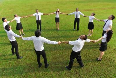 Image courtesy of FreeDigitalPhotos.net