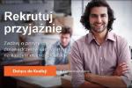 Przyjazna rekrutacja – element employer branding