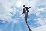 7 umiejętności, które pomogą dwudziesto-kilkulatkom pokonać zawodowe bariery