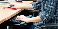 Rynek pracy skorzysta naoskładkowaniu umów zleceń