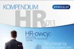 kompendium HR