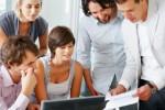 Zarządzanie zespołem – od czego zacząć?