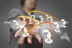 Dział HR – jaki wpływ ma na budowę marki?