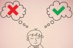 Czy mamy prawo do błędów w pracy?
