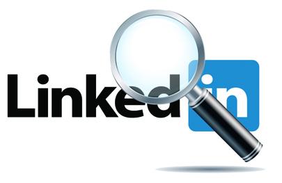 Rekrutacja naportalach społecznościowych – wyniki badania zudziałem 600 rekruterów