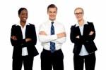 Niemcy, Holandia i Wielka Brytania – ich sposoby na bezrobocie
