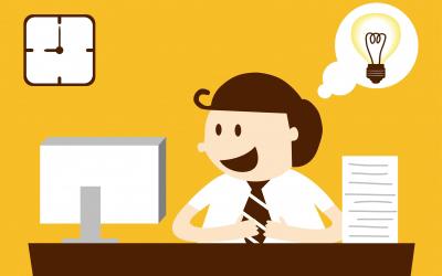 Image courtesy of 1shots / FreeDigitalPhotos.net