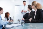 Nadchodzi era szkoleń. Polacy chcą podnosić kwalifikacje