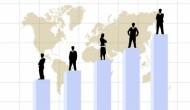 Wartość dyplomu asytuacja absolwentów narynku pracy [RAPORT]