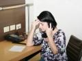 Jak kontrolować emocje wpracy? [Rada psychologa]