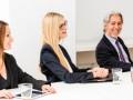 """Konferencje """"Interim management – innowacyjne rozwiązanie dlafirmy imenedżera"""""""